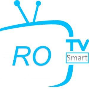 Comanda ROTV-SMART.COM